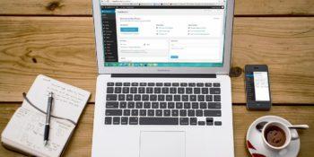 Slow WordPress Website? Here's How To Speed It Up